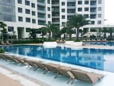 Bán căn hộ Đảo Kim Cương, 2 phòng ngủ, DT 90m2, giá 5 tỷ, view hồ bơi 2300m2