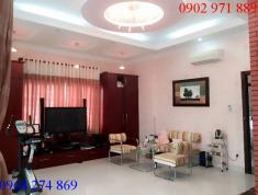 Cần bán nhà 5x16m đường 42, P. Thảo Điền, Quận 2, giá 15,8 tỷ