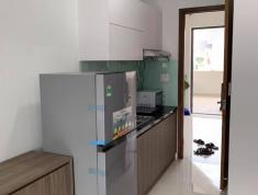 Cần cho thuê căn hộ full nội thất sang trọng, đường Trần Não, Bình An