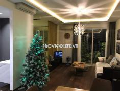 Cho thuê căn hộ Vista Verde, Quận 2 diện tích 60m2, giá 17.85 triệu/tháng