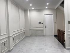Cần bán villa tại đường 64, P. Thảo Điền, Quận 2, Tp. HCM diện tích 8,5 x 19m, giá 24,2tỷ