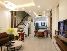 Cuối năm bán gấp villa tại đường 15, P. An Phú, Quận 2, Tp. HCM, diện tích 20x20m, giá 51,5 tỷ