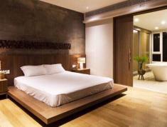 Bán gấp villa tại đường 64, P. Thảo Điền, Quận 2, TP. HCM diện tích 8.5x 28m, giá 26,8 tỷ