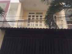 Cho Thuê Nhà Phù Hợp Văn Phòng, Diện Tích 84m2 Giá 24Tr/Tháng
