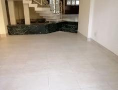 Bán căn villa, đường 28, An Phú An Khánh, Quận 2, diện tích 228m2, giá bán 23,5 tỷ