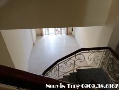 Cần bán căn nhà, đường 44, Thảo Điền, Quận 2. Diện tích 76m2, giá bán 5,2 tỷ