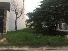 Bán lô đất đường 5, An Phú, Quận 2, diện tích 314m2, giá bán 22 tỷ