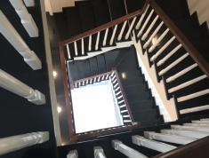 Bán gấp villa tại đường Bùi Tá Hán, P. An Phú, Quận 2, Tp. HCM, diện tích 10 x20m, giá 23,9 tỷ
