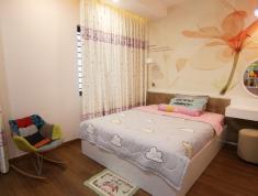Bán gấp villa tại đường 9, P. Bình An, quận 2, TP. HCM diện tích 452m2, giá 50,1 tỷ