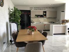 Siêu phẩm căn hộ Sarica 139m2, view trực diện lâm viên,giá 15 tỷ, lầu 7. LH 0933786268