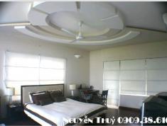 Villa Quận 2 Cho Thuê Phù Hợp Kinh Doanh Diện Tích 200m2 Giá 45Tr/tháng