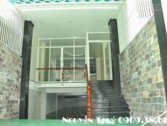Văn phòng quận 2 cần cho thuê, diện tích 150m2, giá 41 tr/tháng