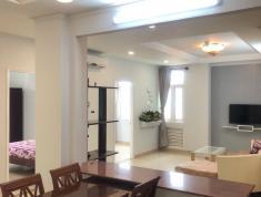 Bán CH An Khang, 103m2, Quận 2, nhà đẹp, 3PN, giá chính chủ chỉ 3,4 tỷ, sổ hồng. LH: 0901320113
