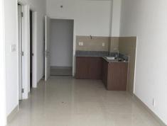 Cho thuê căn hộ Citi Home, Quận 2, diện tích 59m2, giá thuê 5,5 tr/tháng. LH: 0938.220.210