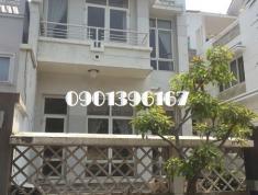 Cho Thuê  Nhà Phố Làm Kinh Doanh, Diện Tích 85m2 Giá 4000usd/Tháng