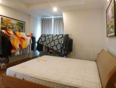 Bán gấp villa tại đường Bùi Tá Hán, P. An Phú, Quận 2, TP. HCM. Diện tích 8 x 20m, giá 23,1 tỷ