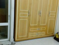Cho thuê 5 căn hộ chung cư tại đường Nguyễn Duy Trinh Q2 giá từ 6tr/tháng - 7.5tr/tháng.