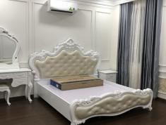 Cần bán villa tại đường 62, P.Thảo Điền, Quận 2, Tp.HCM, diện tích 6 x 20m, giá 8,6 tỷ