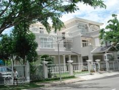 Bán biệt thự Quốc Hương, Thảo Điền, quận 2, 1000m2, 5 phòng ngủ nội thất cao cấp 100 tỷ. 0826821418