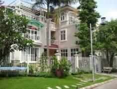 Bán biệt thự Thảo Điền, Quốc Hương, Thảo Điền, Q2. 1800m2, 7 phòng ngủ, full NT, 170 tỷ, 0826821418