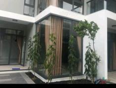 Cho Thuê Villa Nhà Phố Phù Hợp Kinh Doanh, Diện Tích 200m2 Giá 3100usd/Tháng