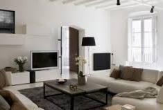 Bán căn hộ Golden Grand Quận 2, 74m2, 2PN, NT đẹp, mới, giá 2 tỷ