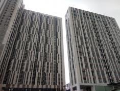 Bán căn hộ Centana Thủ Thiêm hơn 300 căn, sang nhượng giá tốt. Hotline: 0868.54.54.55