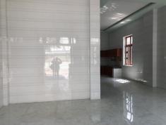 Nhà Mặt Tiền Cho Thuê Phù Hợp Kinh Doanh, Diện Tích 100m2 Giá 60Tr/Tháng