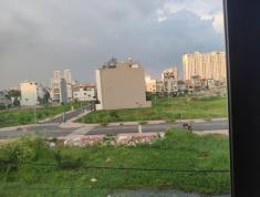 Cần bán đất thổ cư, đường Cao Đức Lân, An Phú, diện tích 80m2, giá bán 168 tr/m2