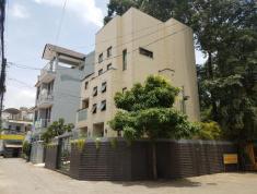Bán nhà biệt thự đường Nguyễn Duy Trinh, P. Bình Trưng Tây, Quận 2
