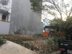 Bán lô đất, đường 49B, Thảo Điền, diện tích 181m2, giá bán 45 tỷ