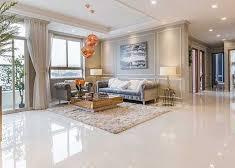 Chỉ còn lại 5 căn penthouse Vista Verde, Quận 2, bán thanh toán 20%, nhận nhà ngay