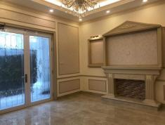 Cần bán villa tại đường 62, P. Thảo Điền, Quận 2, Tp. HCM, diện tích 6 x 20m, giá 8,7 tỷ