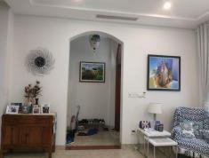 Cần bán nhanh villa tại đường 64, P. Thảo Điền, Quận 2, Tp. HCM diện tích 8 x 24m, giá 32,2 tỷ