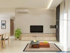 Cho thuê chung cư Bộ Công An 2PN, 10.5tr/tháng, nhà trống. đầy đủ NT, giá 13 tr/th, 0898.137.433