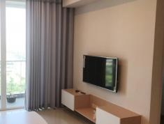 Cho thuê căn hộ 2 phòng ngủ, Sarimi Sala. LH hotline 0702.840.168