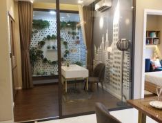 Giá trị gia tăng căn hộ Centana Thủ Thiêm cực cao, 88m2, 3PN, chỉ 12 tr/tháng