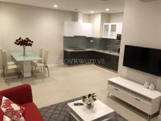 Cho thuê căn hộ Diamond Island, Quận 2. Diện tích 56m2, giá 23.1 triệu/tháng