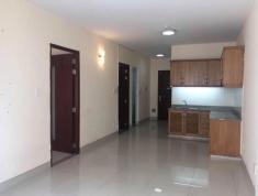 Cho thuê căn hộ Thủ Thiêm Star (80m2, 2PN, 2WC, 7.5tr/tháng). LH 0903824249