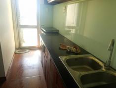 Bán chung cư An Hòa, lầu 4, nhà thiết kế lại rất đẹp, rộng và thoáng mua ở trước tết, sổ hồng