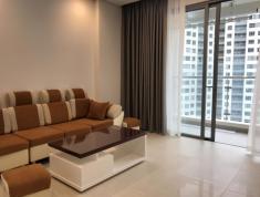 Cho thuê căn hộ Đảo Kim Cương, chỉ từ 15 triệu/th