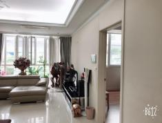 Cho thuê căn hộ chung cư tại dự án Imperia An Phú, Quận 2, diện tích 131m2, giá 22 triệu/tháng