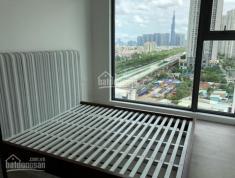 Cho thuê căn Gateway Thảo Điền, quận 2, 3 phòng ngủ, 110m2, nhà trống, 34.91 tr/th. 0826821418