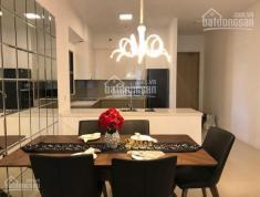 Cho thuê căn hộ Gateway, 150m2, 4 phòng ngủ, 71 triệu/th, lầu cao, view bao đẹp. LH 0826821418