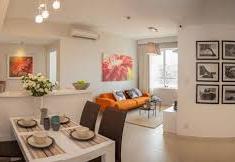 Cần bán căn hộ Masteri An Phú 2pn, 70m2, 3.5 tỷ, view sông. LH 0909 182 993