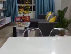 Cần bán căn hộ The CBD, quận 2, 2PN, 60m2, full nội thất, 2.25 tỷ. LH 0906626505