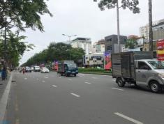 Bán nhà MT 159 Nguyễn Thị Định, An Phú, Quân 2, đảm bảo giá tốt nhất
