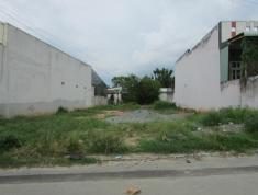 Cần bán lô đất mặt tiền, đường 65, Thảo Điền, Quận 2. Diện tích 138m2, giá bán 9,6 tỷ