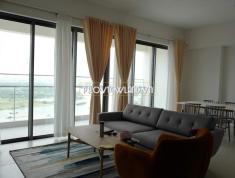 Cho thuê căn hộ Gateway Thảo Điền, tầng cao, 3PN, sang trọng, diện tích 121m2, giá 55.5 triệu/tháng