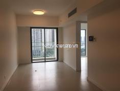Cho thuê căn hộ Gateway Thảo Điền, view đẹp, 1PN, diện tích 57m2, giá 14.7 triệu/tháng